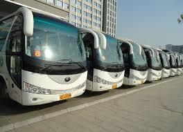 更多沖繩旅遊文章  ● 沖繩電車&巴士交通懶人包|不開車也能玩沖繩! 澳門租車 45座 旅遊巴士 600èµ· 租車連司機
