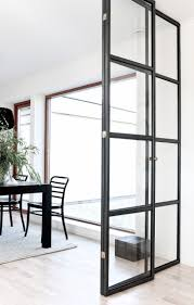 sterling glass doors best glass doors ideas on glass door metal