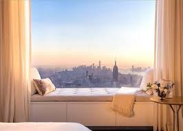 3 Bedroom Apartments Nyc For Sale Interesting Decorating Ideas