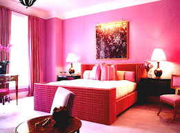 Powerpuff Girls Bedroom Bedroom Girly Decorated Ideas Room With Dark Crib Foundation Color
