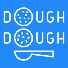 Image result for dough