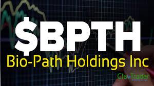 Bpth Stock Chart Bpth Stock Chart Technical Analysis For 10 10 17