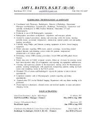 Best Professional Resume Template Best Film Production Resume Template Lezincdc