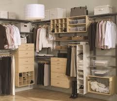 Best Standard Bedroom Closet Dimensions Standard Bedroom Closet