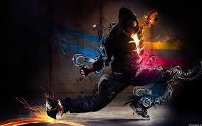 dubstep wallpapers full hd wallpaper search