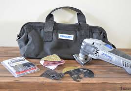 if you re a home improvement diy er you need this tool dremel