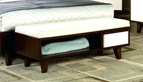 bedroom storage bench image of beautiful bedroom storage bench seat diy bedroom storage bench seat