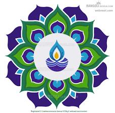 Rangoli Art Designs For Diwali 80 Best And Easy Rangoli Designs For Diwali Festival