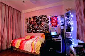 vintage bedroom ideas tumblr. Delighful Tumblr Tumblr Bedroom Ideas Cute Dorm Room  Amazing Brilliant Teen And Also   Inside Vintage Bedroom Ideas Tumblr
