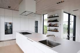 Kitchen Island Sink Kitchen Island With Sink Dimensions