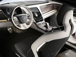 volvo new car release2015 volvo s80 msrp  2015 Volvo S80  Pinterest  Volvo Dates