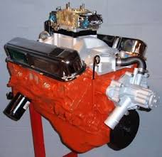mopar dodge 340 420 horse complete crate engine pro built 408 360 mopar dodge 340 420 horse complete crate engine