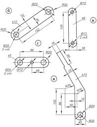 The thrust levers and the inclusion of low transmission and locking center differential transfer box