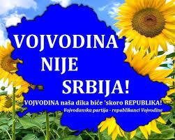 Slobodna Vojvodina - Home | Facebook