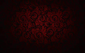 Pattern Wallpapers Beauteous Abstract Pattern Wallpapers Wallpaper Cave