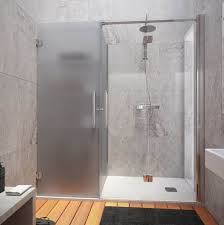 profiltek replace your bathtub with a shower using the konvert profiltek konvert solution wide variety of models and enclosure finishes