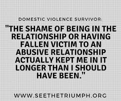 Domestic Violence Survivor Quotes 100 best Inspirational quotes from abuse survivors images on Pinterest 89
