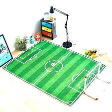 football area rug football area rug football football area rugs large football area rug