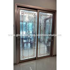 aluminum door china aluminum door