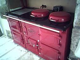 ranges for sale. Stoves And Ranges For Sale A