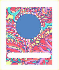 Free Editable Binder Covers And Spines Free Binder Cover And Spine Templates Of 35 Beautifull
