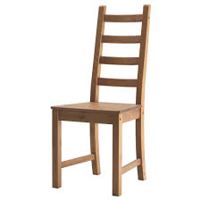unique folding dining chairs ikea