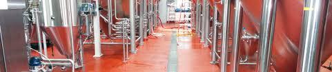 Flowcrete Color Chart Flowcrete Flooring Solutions Advanced Surfaces Corporation