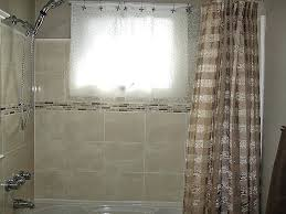 shower curtains with window curtains to match window curtain bathroom window curtains with matching shower curtain
