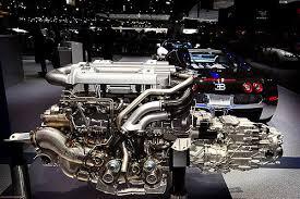 how big is the bugatti veyron engine cars gallery bugatti veyron carsi rica