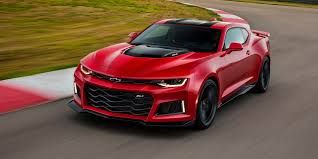 2018 chevrolet camaro zl1. fine zl1 2018 camaro sports car performance front view intended chevrolet camaro zl1 h