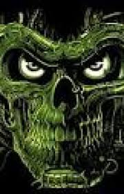 monster essay monster essay wattpad monster essay