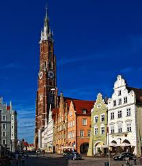Landshut - Google Keresés  Pinterest