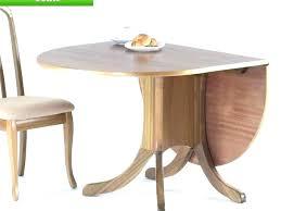 round drop leaf table drop leaf kitchen table plans round drop leaf kitchen table and round