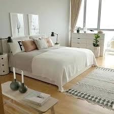 bedroom decorating ideas. Neutral Bedroom Decor White Ideas Impressive Design Ff Room . Decorating