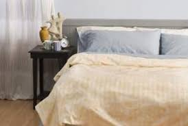 How To Redo Your Bedroom. Make Your Bedroom A Rejuvenating Haven.