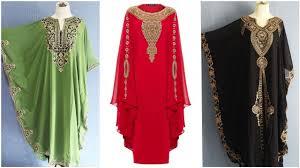 Jalabiya Abaya Designs Dubai Very Fancy Kaftans Abaya Jalabiya Ladies Maxi Dress