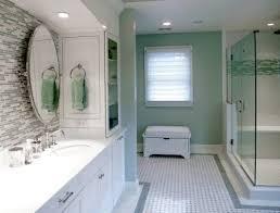 bathroom wraps. Bathroom:For Choosing Subway Tile Bathrooms \u2014 Home Ideas Collection Nutrition Pdf Near Me Delivery Bathroom Wraps