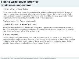 Retail Associate Cover Letter Retail Management Cover Letter Sample Retail Job Cover Letter Sample