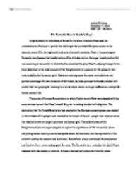 cyber security essay risk management framework