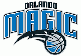 nba Basketball Primary Logo net Magic National Sportslogos - Chris Orlando Association Creamer's Page Logos Sports