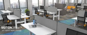 architectural office furniture. Office Furniture, School Healthcare Hospitality Outdoor, Architectural - Regina | Saskatchewan Canada North America Furniture A