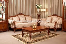 sofa designs.  Designs Teak Wood Sofa DesignsLuxury Style Wooden SeatsWooden Set  DesignsPremium Quality Cloth  Buy DesignsWood  To Designs