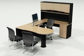 beautiful modern office desks office back ideas beautiful office desks san