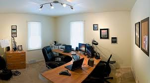 lighting home office. peachy ideas best lighting for home office incredible tapesiicom ceiling lights collection