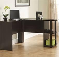 image corner computer. Frugal Image Corner Computer