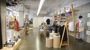 Retail Store Design How Retail Success Is Highly Dependent On Store Design