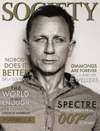 Society Marbella November 2015 by Icon Publishing issuu