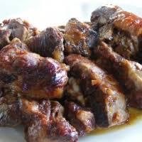 Crock Pot Country Style Pork Boneless RibsSlow Cooked Country Style Pork Ribs