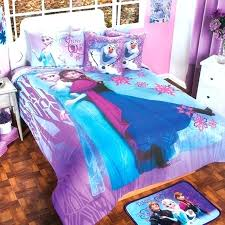 frozen bed set full size frozen full bed sheets frozen full size bedding set frozen full comforter and sheet set home ideas centre launceston