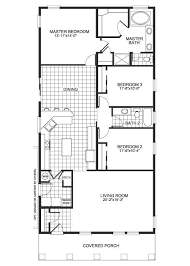 cottage modular homes floor plans awesome 23 best temp homes images on of cottage modular